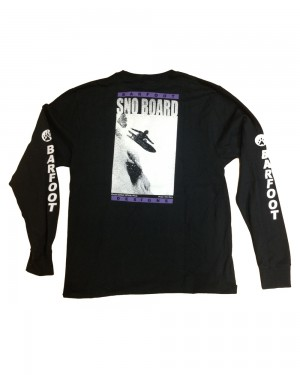 OG SNOBOARD Long Sleeve