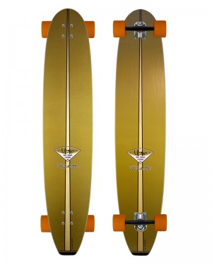complete-surfstyle-yater-gold