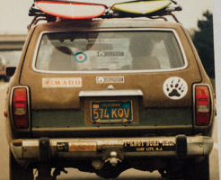 barfcar-246x200